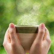 چای سرد