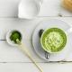 چای سبز برای کاهش وزن و لاغری