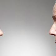 سلامت پوست با محصولات نیوشا